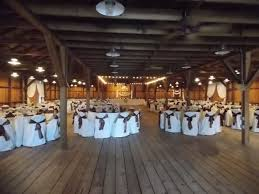Beautiful Wedding Reception Inside The Rustic Barn Of Yesteryear ... Birdsong Barn Weddings Get Prices For Wedding Venues In Fl Florida Country At Santa Fe River Ranch Rustic Bridle Oaks Deland Wedding Floridian Bonfire At A Wishing Well Tampa Venue Saxon Manor Heartland Living Magazine Shoot Colorful Central Ever After Farms Floridas Perfect And Swank Farm South Photographer The Speraw A Beautiful Youtube Cross Creek Dover Fl