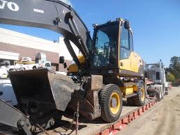 Used 2013 VOLVO EW180D | Alta Equipment Company Altaland Equipment Sales Inc Redwater Alberta 15 Toneladas Elevacin Elctrica Hidrulica De La Carretilla Maneggevolezza Per I Carrelli Elevatori Elettrici Ep2535n Di Cat Used 2013 Lvo Ew180d Alta Company Daldson Air Filter For Forklift P133298 4566a Ebay Crown Wave Order Picker Work Assist Vehicle Man Lift Wav50118 300p Wisconsin Forklifts Trucks Yale Rent Material Floresta Brazil To Santa Cruz Bolivia Our Adventure Hyster Shows H300hd Truck At World Of Concrete Dodge Ram 1500 Autopedia Fandom Powered By Wikia National Home Facebook