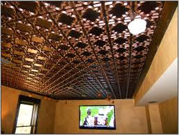 Acoustic Ceiling Tiles Home Depot by Jolly Drop Ceiling Tiles Ceiling Tiles Ceilings Home Depot Batipro