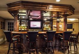 Wet Bar Cabinets Home Depot by Bar Awesome Home Wet Bar Furniture How To Build Your Own Home
