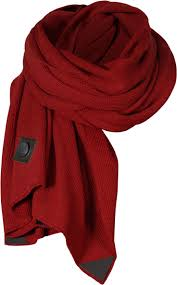 249 best scarves images on pinterest accessories blanket scarf