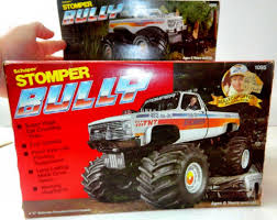 Who Is Old Enough To Remember When Stomper 4x4's Came Out. - Page 2 Pin By Chris Owens On Stomper 4x4s Pinterest Rough Riders Dreadnok Hisstankcom Stompers Dreamworks Review Mcdonalds Happy Meal Mini 44 Dodge Rampage Blue 110 Rc4wd Trail Truck Rtr Rc News Msuk Forum Schaper Warlock Pat Pendeuc Runs With Light Ebay The Worlds Best Photos Of Stompers And Truck Flickr Hive Mind Retromash Riders Amazoncom Matchbox On A Mission 124 Scale Flame Toys Games Bits Pieces Dinosaur Footprints Toy Dino Monster Remote Control Rally Everything Else