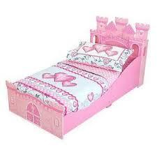 castle bed bedroom furniture ebay