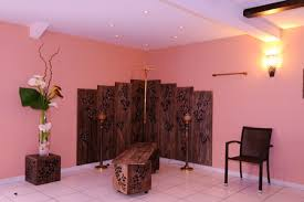 chambre funeraire chambres éraires pompes èbres et marbrerie berthelot