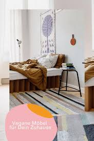 48 schlafzimmer ideen ideen in 2021 schlafzimmer ideen