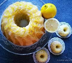 erfrischender zitronenkuchen cookie und co