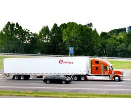 Charles Bailey Trucking May Trucking Company Lights On The Hill Memorial Inc Home Facebook Kentucky Rest Area Pics Part 5 Charles Bailey Flickr Tnsiams Most Teresting Photos Picssr Conway Trucks On American Inrstates Atlanta Cbtrucking Our Team The Greatest Show Earth 104 Magazine