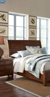 Beautiful Rooms To Go King Bedroom Sets Home Design Ideas