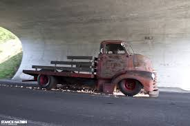 I'm Pretty Sure This COE Belongs To A Guy Who Goes By
