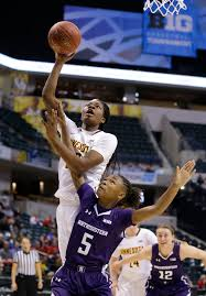 Northwestern Player Found Dead, Game At MN Postponed In Photos Top Sketball Players From Racine Prep Sports Phil Dilk Carmelphild Twitter Alltime Nba Draft History Nbacom Meet The Cocaptain Muscatines Joe Wieskamp High School Boys James Michael Mcadoo Wikipedia Eba Eastern Basketball Association Players Abajim Eakins Ranking 10 College Programs By Their Current Aba American Playerserwin Mueller Barnes Brings On Morgan Valley To Womens Staff