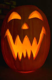 Pinterest Pumpkin Carving Drill by Happy Pumpkin Carving Pumpkin Carving Traditional Pumpkin