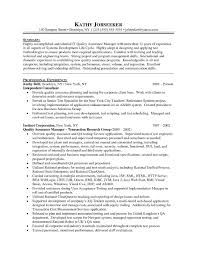 Indeed Resume Database Pricing - Resume Examples | Resume ... How To Use Indeed Resume Find Great Candidates Blog My Jobs Upload Post Elegant Search Engines Unique Plush Template 1 Senior Java Developer Luxury Hair Color 027 Rumes On Sample Carebuilder Login Com Create Resume Indeed Kastamagdaleneprojectorg Cover Letter 2cover By Name Awesome For Builder Examples Indeedcom Floatingcityorg