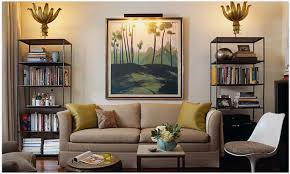 Taupe Sofa Living Room Ideas by Living Room Taupe Sofa Pictures Decorations Inspiration And Models