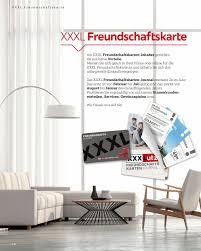 Kã Che Lutz Augsburg Xxxlutz Prospekt 7 10 2019 27 2 2020 Seite 74 Rabatt