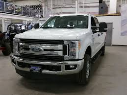 New 2017 Ford Super Duty F-350 SRW XLT 4 Door Pickup In ... Used 2016 Ford F350 Super Duty Crew Cab Pricing For Sale Edmunds 2017 F250 Autoguidecom Truck Of The Year Off Road In Rock Quarry Video Youtube 2013 Lariat Crewcab 4x4 Diesel Truck 4 New Des Moines Ia Granger Motors F450 Brims Import 2018 Ram 3500hd Passes To Become Pickup Overview Cargurus Most Capable Fullsize 2009 Srw 8 Foot Long Bed Pick Up Truck Sued By Owners Diesel Emissions Cheating