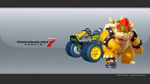 Mario Kart 7 (2011) Promotional Art - MobyGames Mario Kart 8 Nintendo Wiiu Miokart8 Nintendowiiu Super Games Online Free Ming Truck Game Youtube Mario Map For V16x Fixed For Ats 16x Mod American Map V123 128x Ets 2 Levelup Gaming At The Next Level Europe America Russia 123 For Ets2 Euro Mantrids Coast To V15 Mhapro Map Mods 15 Best Android Tv Game App Which Played With Gamepad Jeu Rider Jeuxgratuitsorg Europe Africa V 102 Modailt Farming Simulatoreuro Deluxe Gamecrate Our Video Inventory Galaxy Video