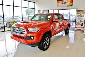 Toyota Tacoma Trucks For Sale In Gleason, TN 38229 - Autotrader