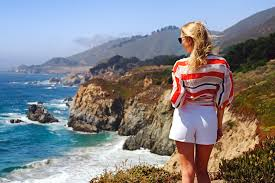 100 Pacific Road California Trip 16 Epic Stops On The Coast Highway