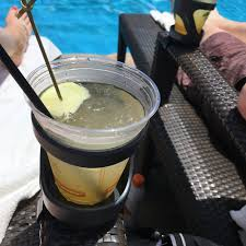 Anti Gravity Lounge Chair Cup Holder by Cup Holder For Beach Chair October 2017