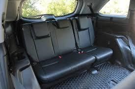 Honda Pilot Touring Captains Chairs by 2016 Honda Pilot Vs 2015 Toyota Highlander Autoguide Com News