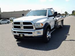 2018 Dodge Ram, Anaheim CA - 114874397 - CommercialTruckTrader.com Ram Commercial Trucks In Ashland Oh 2007 Dodge Ram 3500 Top Speed 4500 Price Lease Deals Ccinnati Used For Sale Columbus Ohio Performance Red Bluff Work And Vans Vehicles Anchorage Cdjr Center Wasilla Ak Central Chrysler Jeep Truck Department Home Success Blog Cooks Body Flatbed On New 2500 Buy Finance Offers Waco Tx 1500 Carbone 2017 Charger Burlington Vt Goss
