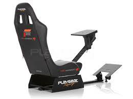 des jeux siege playseat site officiel playseat forza motorsport 4