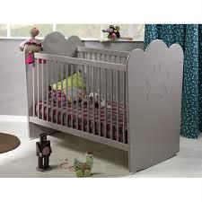 chambre bébé roumanoff lit a barreau les bons plans de micromonde