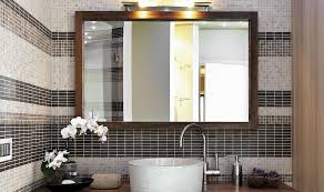 Small Bathroom Decorating Ideas - Berger Blog Master Bathroom Decorating Ideas Tour On A Budgethome Awesome Photos Of Small For Style Idea Unique Modern Shower Design Pinterest The 10 Bathrooms With Beadboard Wascoting For Blueandwhite Traditional Home 32 Best And Decorations 2019 25 Tips Bath Crashers Diy Cute Storage Decoration 20 Mashoid Decor Designs 18 Bathroom Wall Decorating Ideas