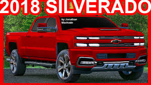 PHOTOSHOP New 2019 Chevrolet Silverado #Silverado - YouTube 1970 Chevy C10 Pickup Truck For Sale Youtube 2018 Silverado 1500 Chevrolet 2015 Midnight Edition Z71 2lt Review And Overview 2014 First Drive Trend 2017 2500hd 4wd Ltz Test Chevrolet Silverado Rocky Ridge Callaway Special High Country Hd This Is It Gm Authority 2016 3500hd Cargurus 2013 Reviews Rating Motor Ron Carter League City Tx Colorado Best Price