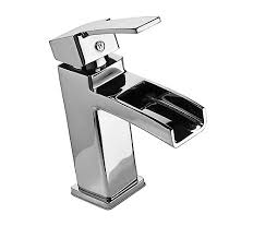 Sink Faucet Rinser Canada by Bathroom Sink Faucets The Home Depot Canada