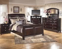 Ashley Furniture Bedroom Sets White Medium Size Chairs Ashley