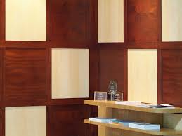 100 Contemporary Wood Paneling Walls Best House Design