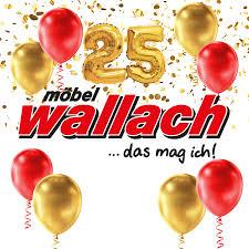 wallach möbelhaus gmbh co kg home