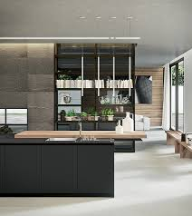 100 Sophisticated Kitchens Contemporary With CuttingEdge Design