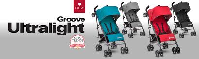 Joovy Nook High Chair Manual by Groove Ultralight 2017