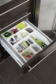 Desk Drawer Organizer Amazon by Plastic Desk Organizer Drawer Tray Desktop Storage Slide Double