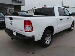 100 Gj Truck Sales Price UT S For Sale New Dodge Chrysler AutoFarm CDJR