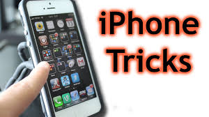 Cool iPhone Tricks You Might Not Know How To Use The iPhone