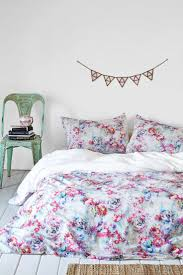 Jcpenney Teen Bedding by 285 Best Bedding Images On Pinterest Bedroom Ideas Comforters