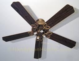 altura ceiling fan light kit 5168 astonbkk com