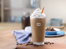 Pumpkin Iced Coffee Dunkin Donuts by Dunkin U0027 Donuts Announces Their Product Lineup For 2017