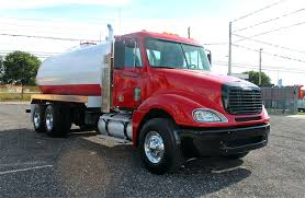 100 Truck For Sale In Texas Used Vacuum Trucks For Sale In Texas Wlasnafirmainfo