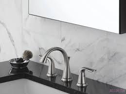 Kohler Freestanding Bath Filler by Bathroom Sink U0026 Faucet Price Pfister Faucets Kohler Tub Valve