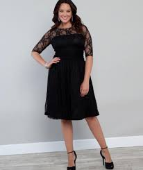 plus size long chiffon dresses pluslook eu collection