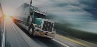100 Truck It Transport Ation Solutions Freight Ation Logistics