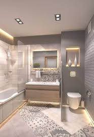 hgtv bathroom design ideas design corral