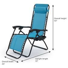 Sky Blue Padded Tray Anti Gravity Chair Set Of 2 Adjustable Recliner Chair Review Territory Lounge In Disneys Wilderness Lodge Resort Cornella Lounge Chair Shadow Grey Bounty Hunter Tk4 Tracker Iv Metal Detector Sears Lincoln Beige Linen Eastside Community Ministry Chairity Auction Holiday Inn Express Suites Shreveport Dtown Hotel Government Of British Columbia Ergocentric Northwest Antigravity Lounger Only 3999 Was Big Boy Xl Quad Chair Blue Shop Your Used Office Chairs Jack Cartwright At Lizard Amazoncom Greatbigcanvas Poster Print Entitled Aurora