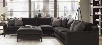 101 best living room sofas images on pinterest living room sofa