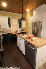 2x2 Drop Ceiling Tiles Home Depot by Drop Ceiling Tiles 2x4 How To Hang Tin Ceiling Tiles On Wall