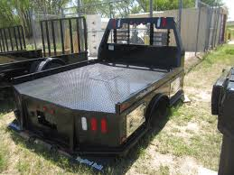 Bradford Built 4 Box Utility Pick-Up Bed | New And Used Trailers For ... Nor Cal Trailer Sales Norstar Truck Bed Flatbed Sk Beds For Sale Steel Frame Cm Industrial Bodies Bradford Built Inc 4box Dickinson Equipment Pohl Spring Works 2018 Bradford Built Bbmustang8410242 Bb80042 Halsey Oregon Diamond K